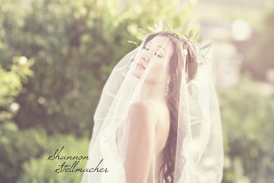 vineyard-goddess-web.jpg