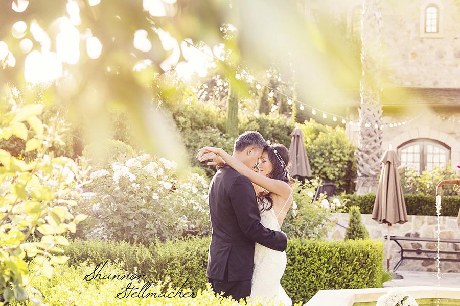 romance-at-V.-Sattui-Winery.jpg