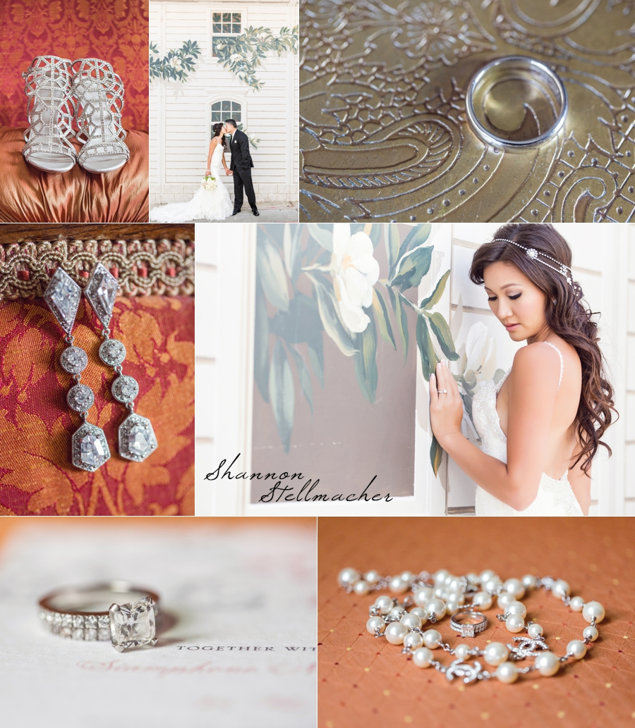 napa wedding photographer 1