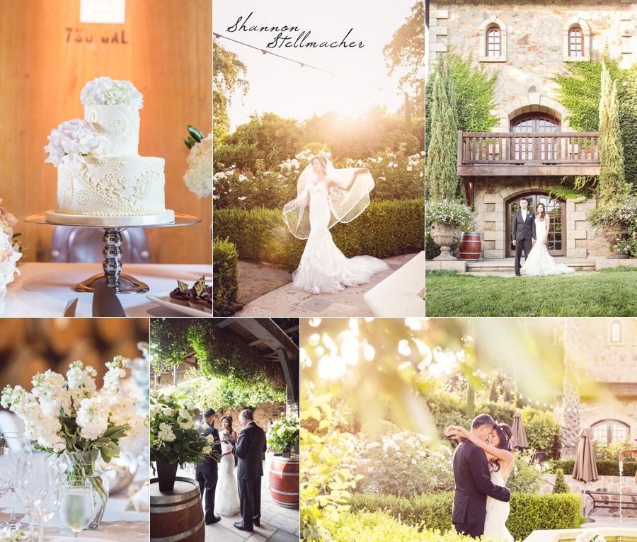 napa wedding photographer 2