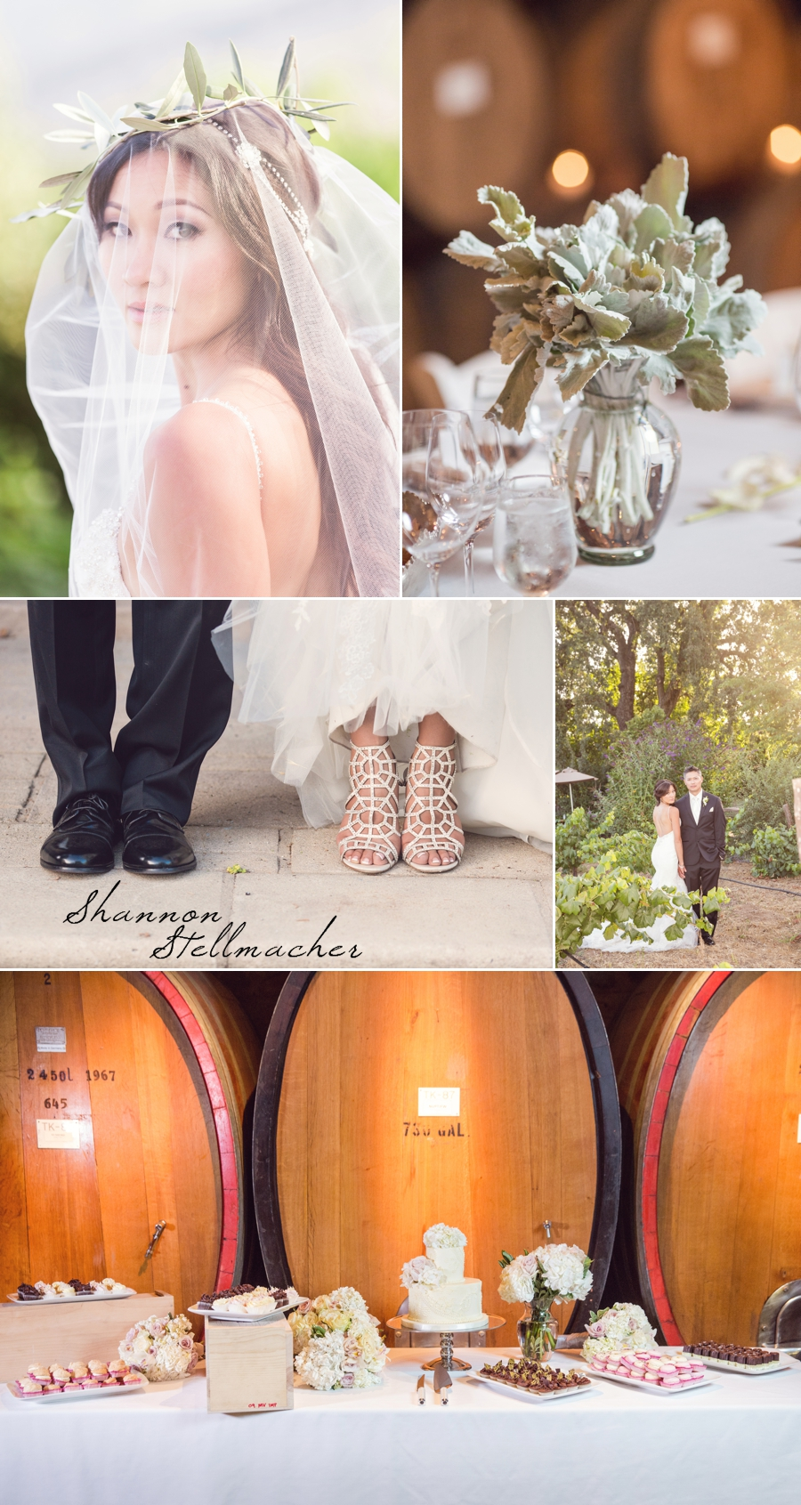 napa wedding photographer 3