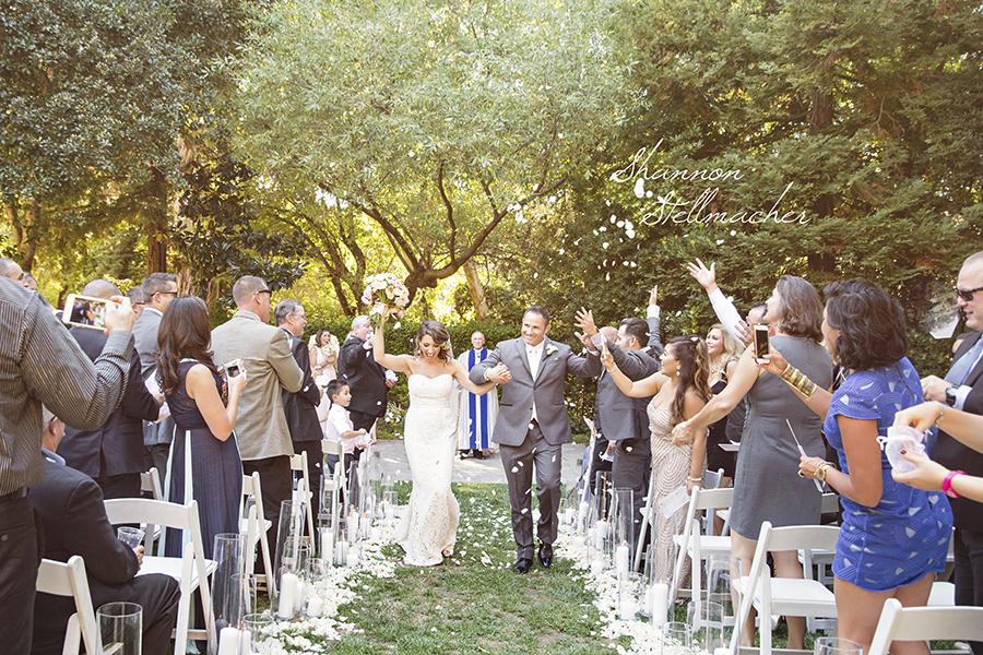 Fairmont Sonoma Wedding Photographer web3