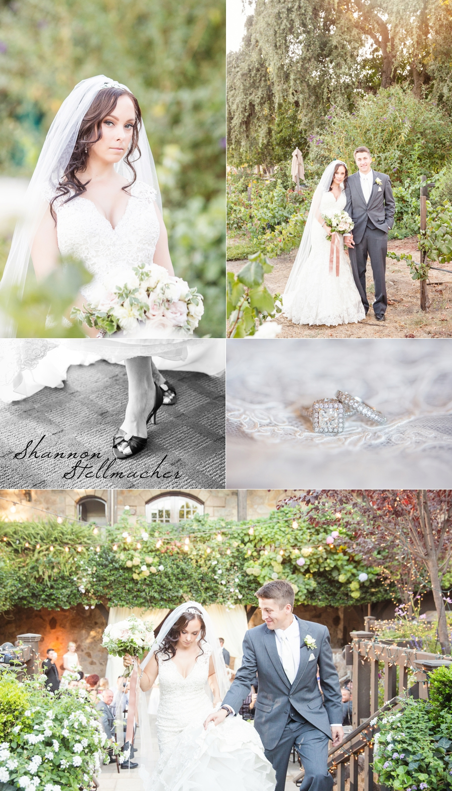 napa wedding 1 1