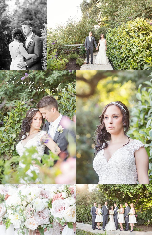 napa-wedding-1-2.jpg