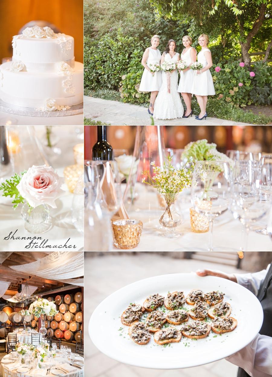 napa-wedding-1-4.jpg