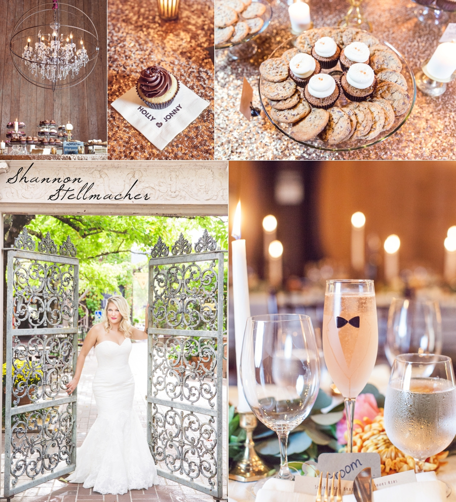 merryvale-wedding-napa.jpg