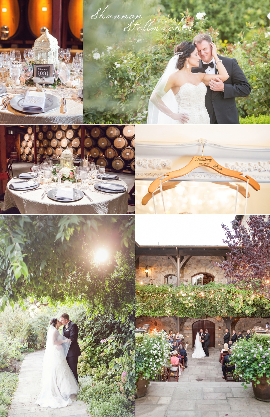 v.-sattui-wedding-napa-valley-