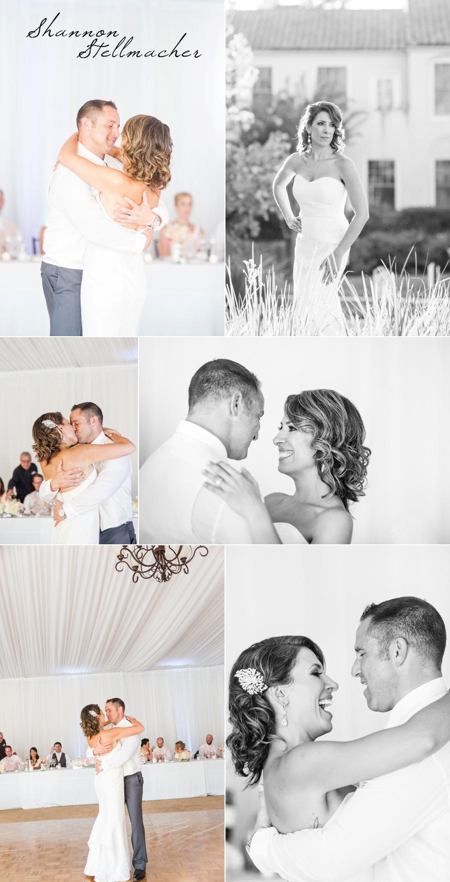 Fairmont Sonoma Wedding 1 3
