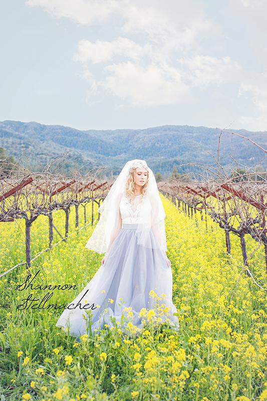 bride-7-web.jpg