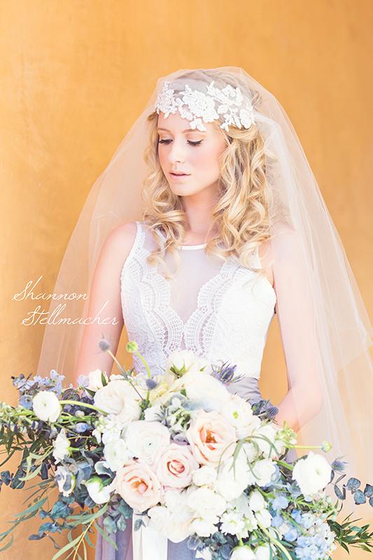 bride 8web