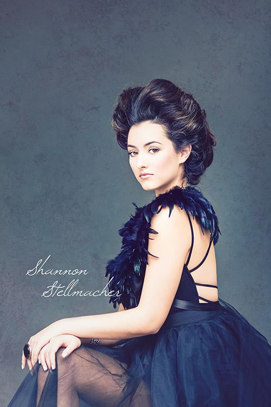 portrait couture 4b web