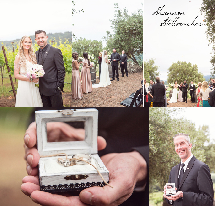 kundy estate wedding0001