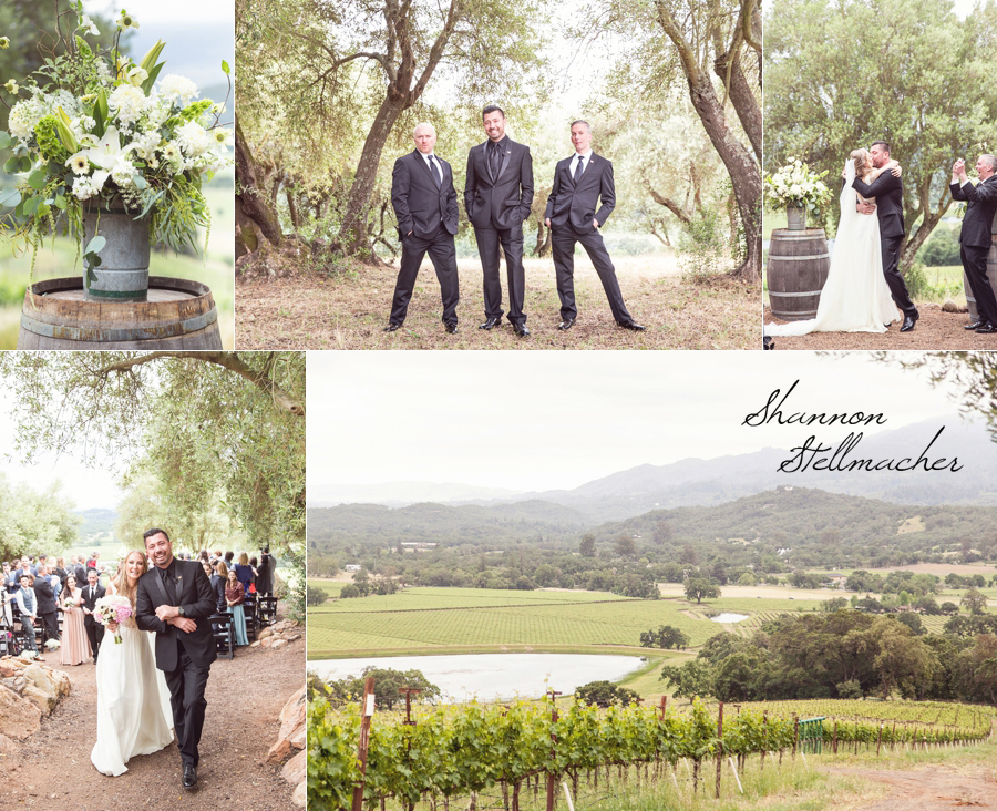 kundy estate wedding0002