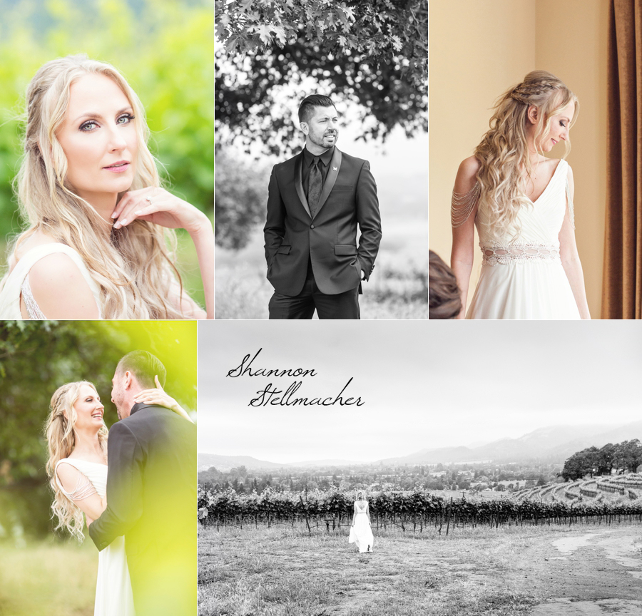 kundy estate wedding0006