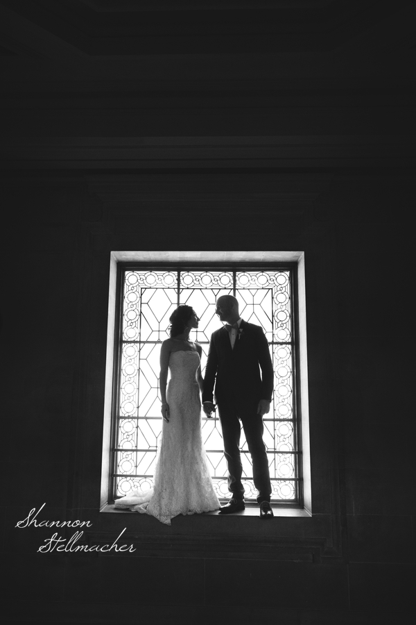 San-Francisco-City-Hall-Elopement.jpg