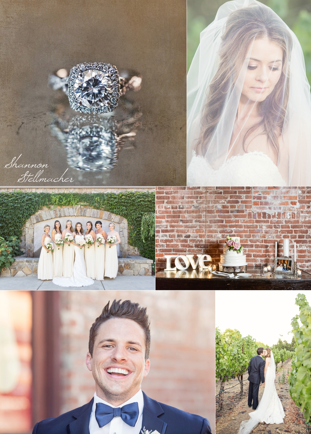 vintage-estate-wedding-napa-1