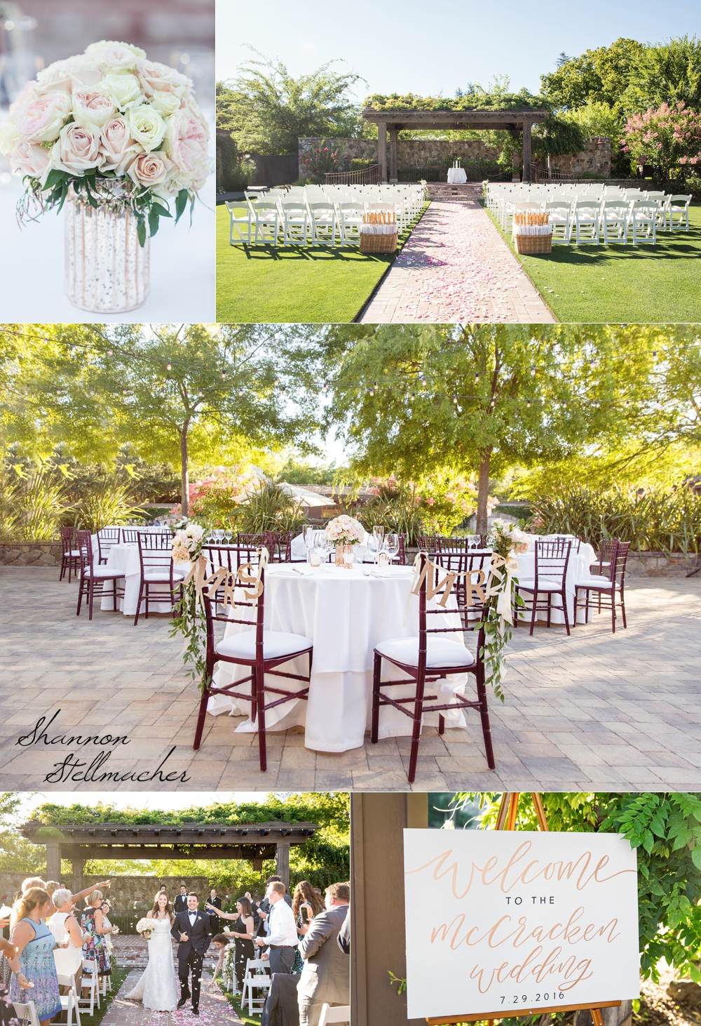 vintage-estate-wedding-napa-2