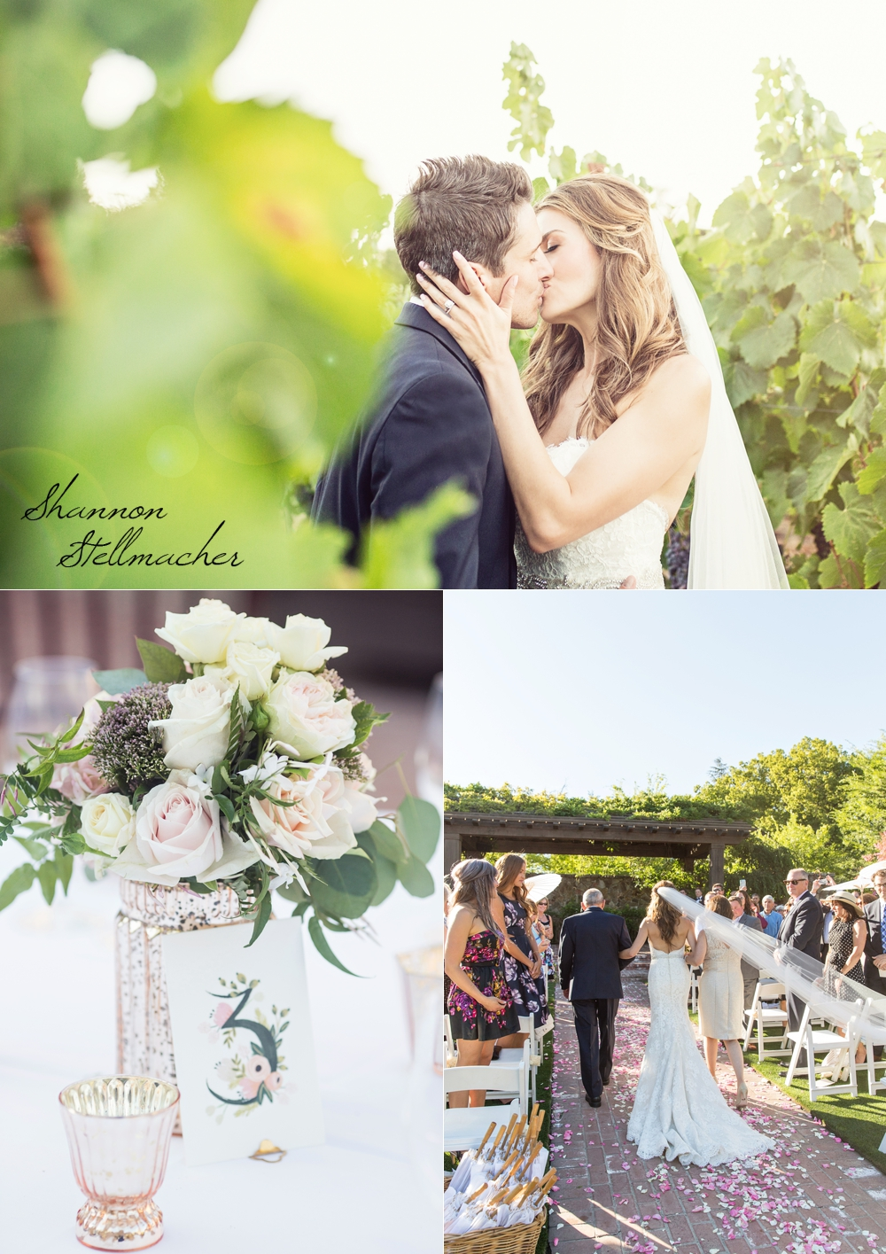 vintage-estate-wedding-napa-3