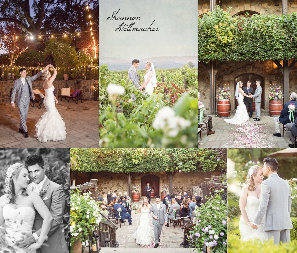 V. Sattui Wedding Napa  3.jpg
