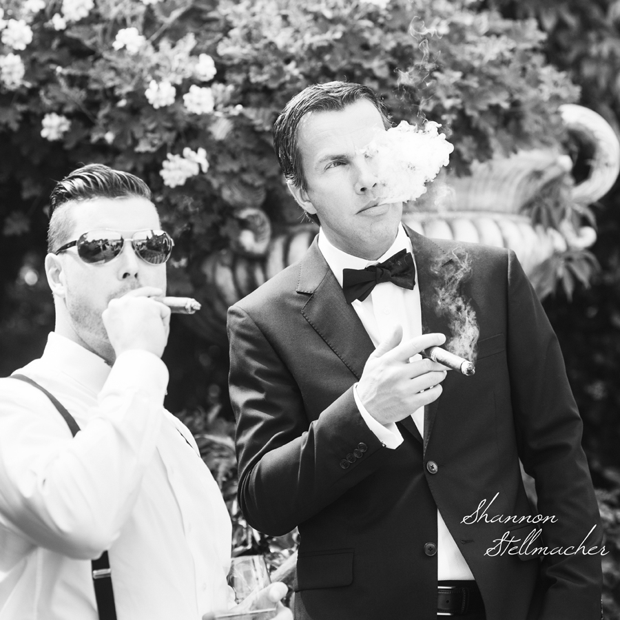 men and cigars web .jpg