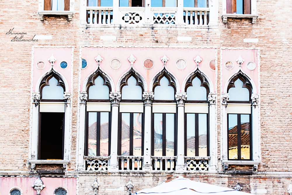 venice windows.jpg