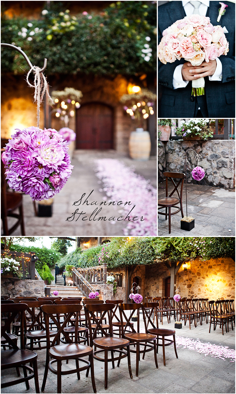v sattui courtyard wedding.jpg
