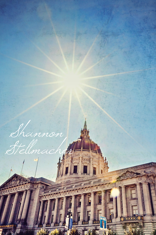 San-Francisco-City-Hall-web.jpg