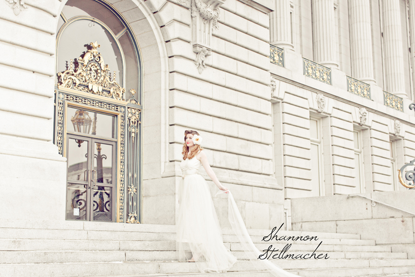 San Francisco city hall bridal fashion ns.jpg