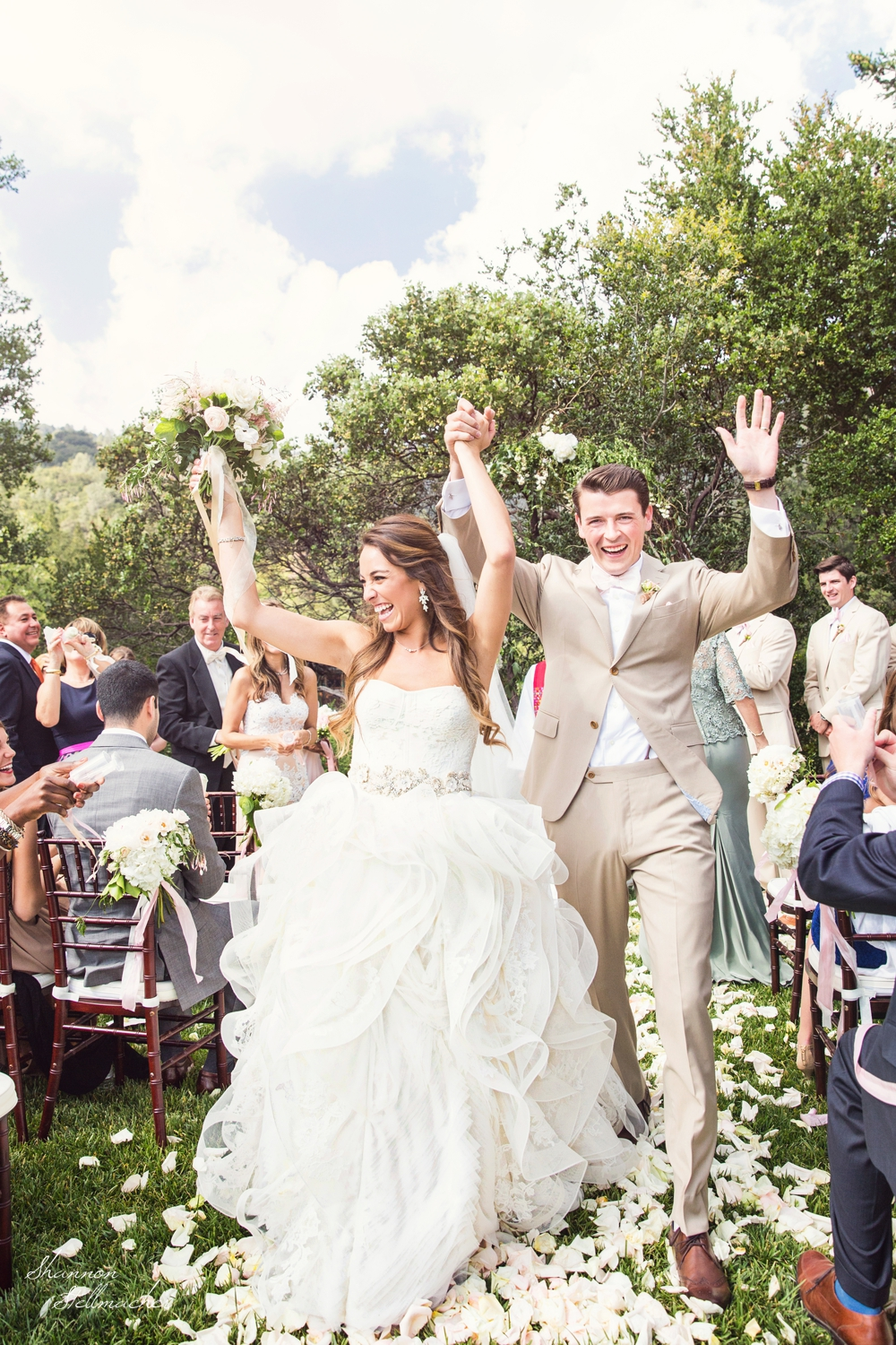 Calistoga Ranch Wedding 1.jpg