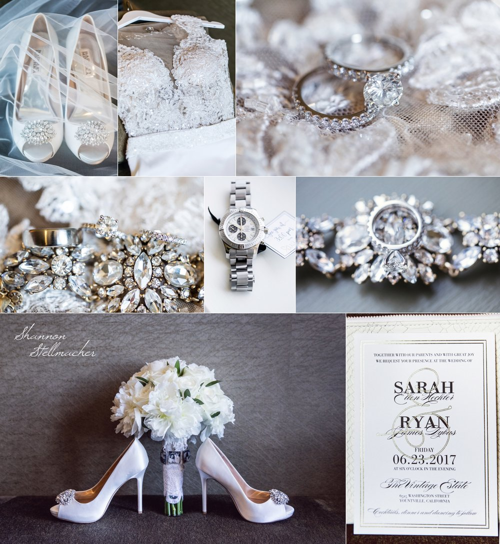 Vintage Estates Wedding Yountville 1.jpg