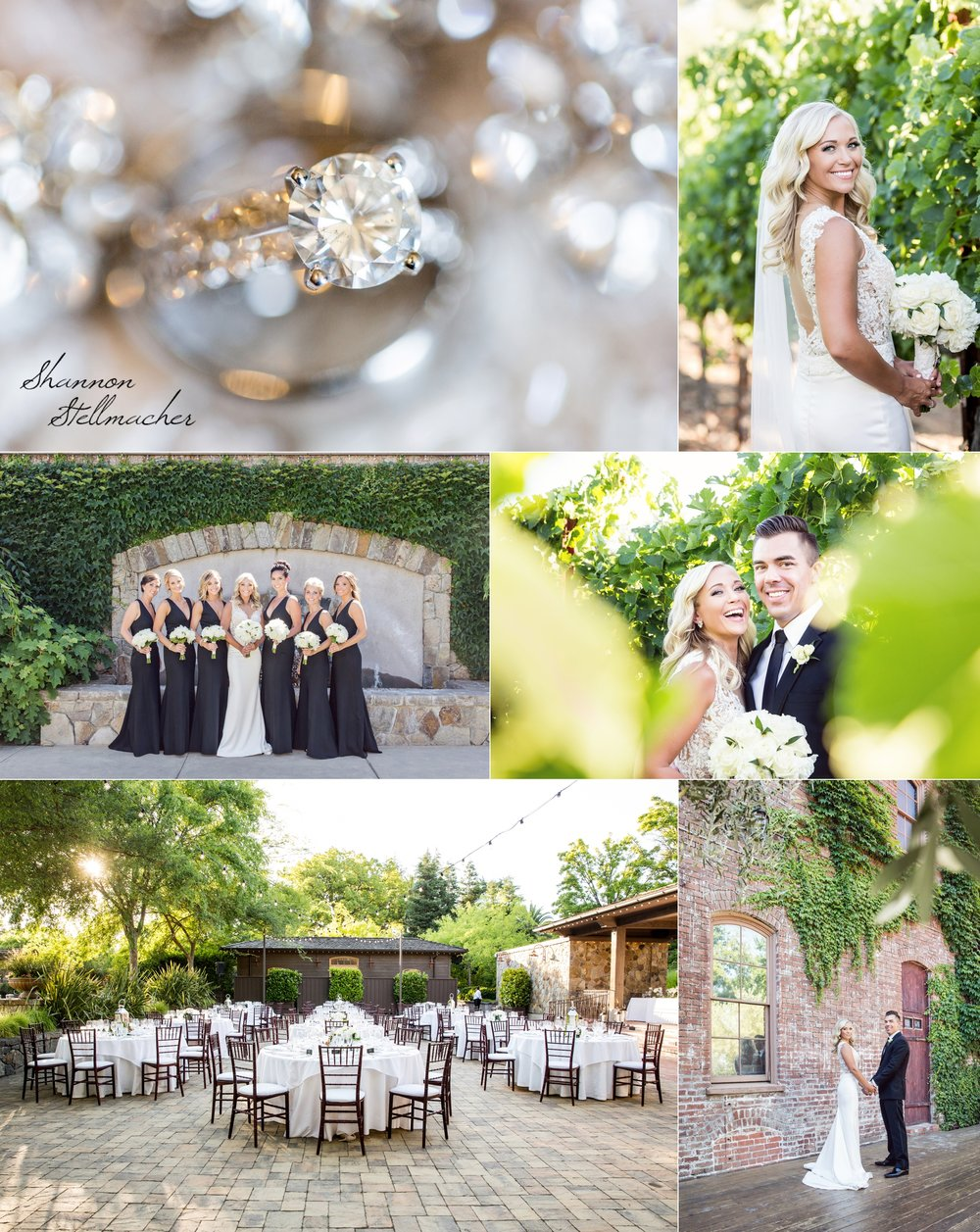Vintage Estates Wedding Yountville 3.jpg