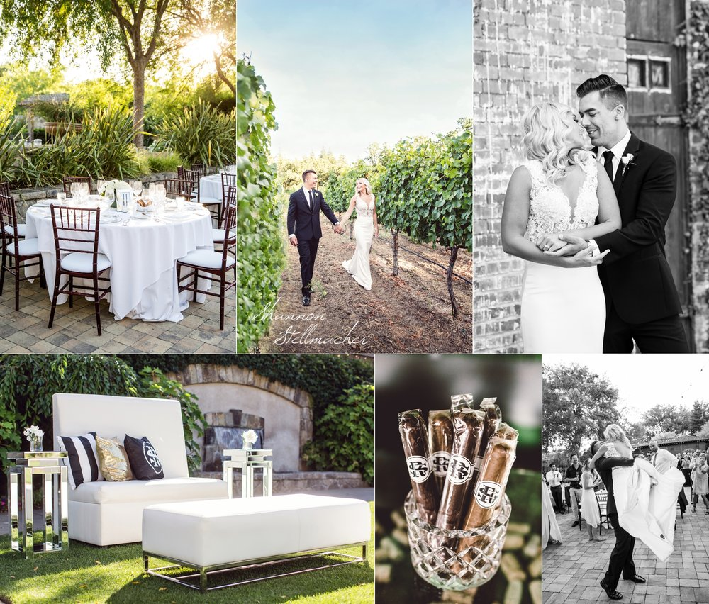 Vintage Estates Wedding Yountville 4.jpg