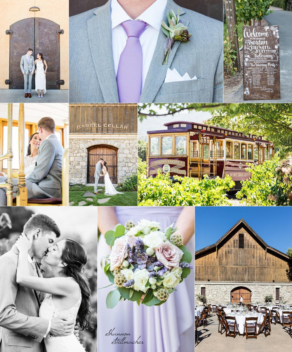 Madrone Estate wedding 1.jpg