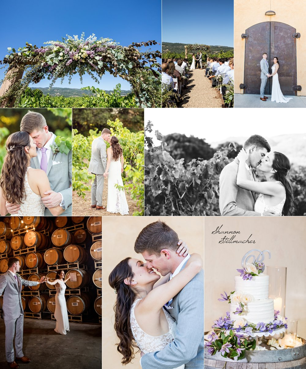 Madrone Estate wedding 3.jpg