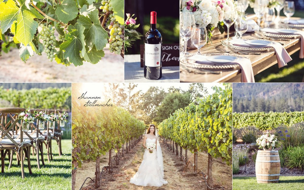 St. Francis Winery Wedding1 2.jpg