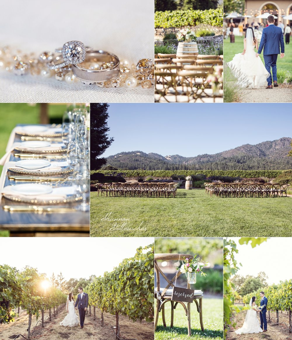 St. Francis Winery Wedding1 1.jpg