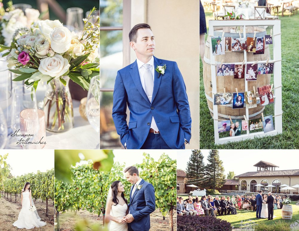 St. Francis Winery Wedding1 3.jpg