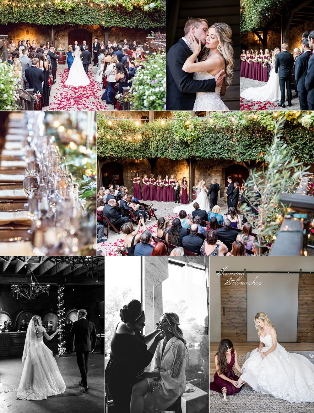 Napa wedding photographer 5.jpg