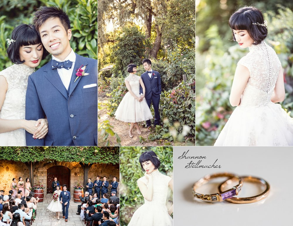 V. Sattui Winery Napa Wedding.jpg