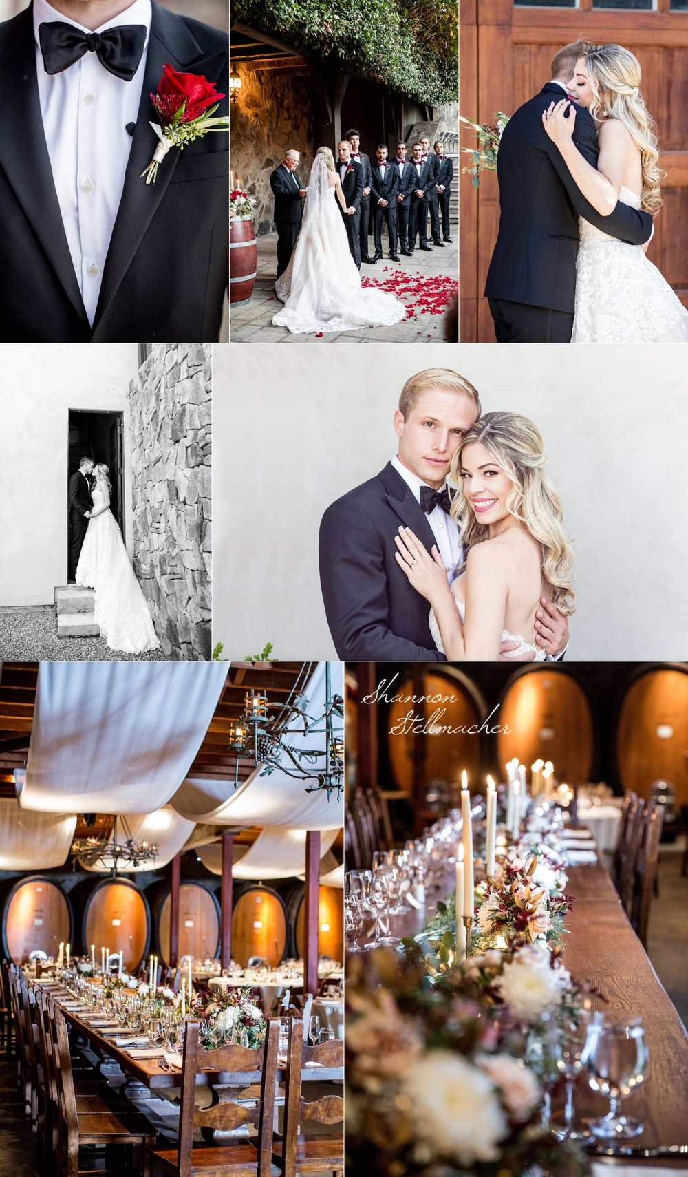 Napa wedding photographer 6.jpg