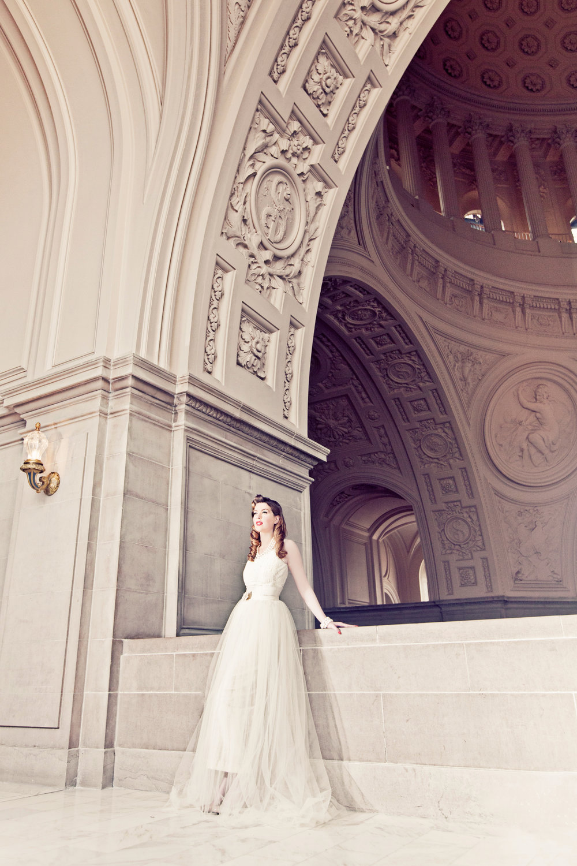 san francisco bridal fashion 2.jpg