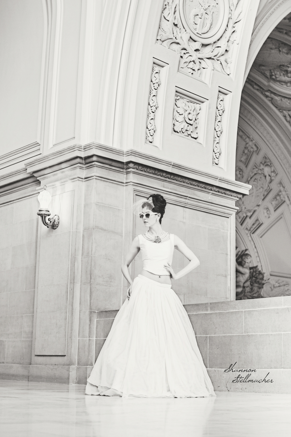City Hall Bridal Fashion 1.jpg
