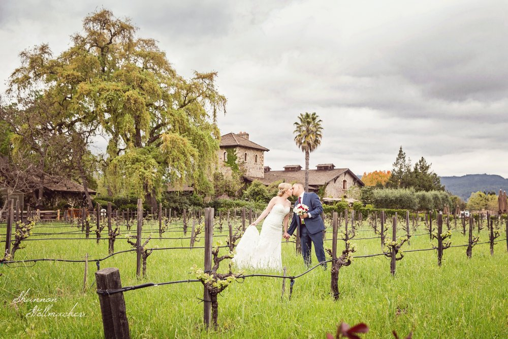 V.Sattui Vineyard Wedding.jpg