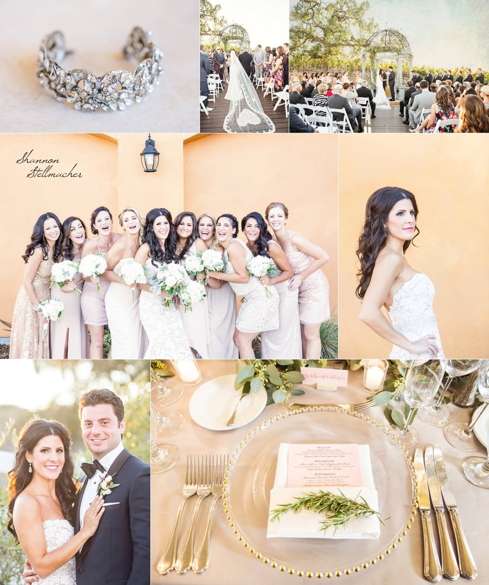 Meritage Resort Napa Wedding  3.jpg