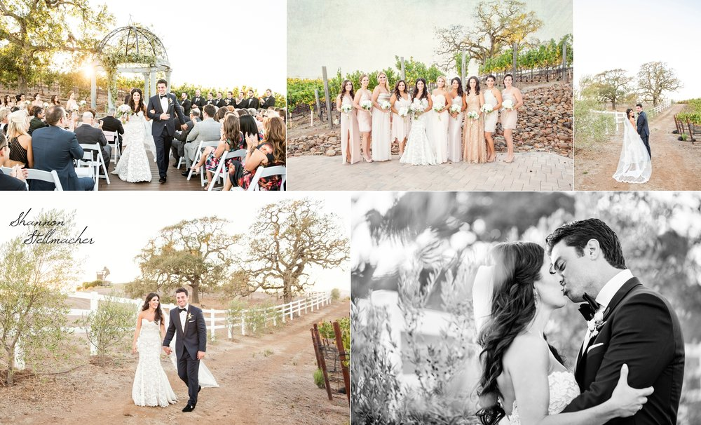 Meritage Resort Napa Wedding  7.jpg