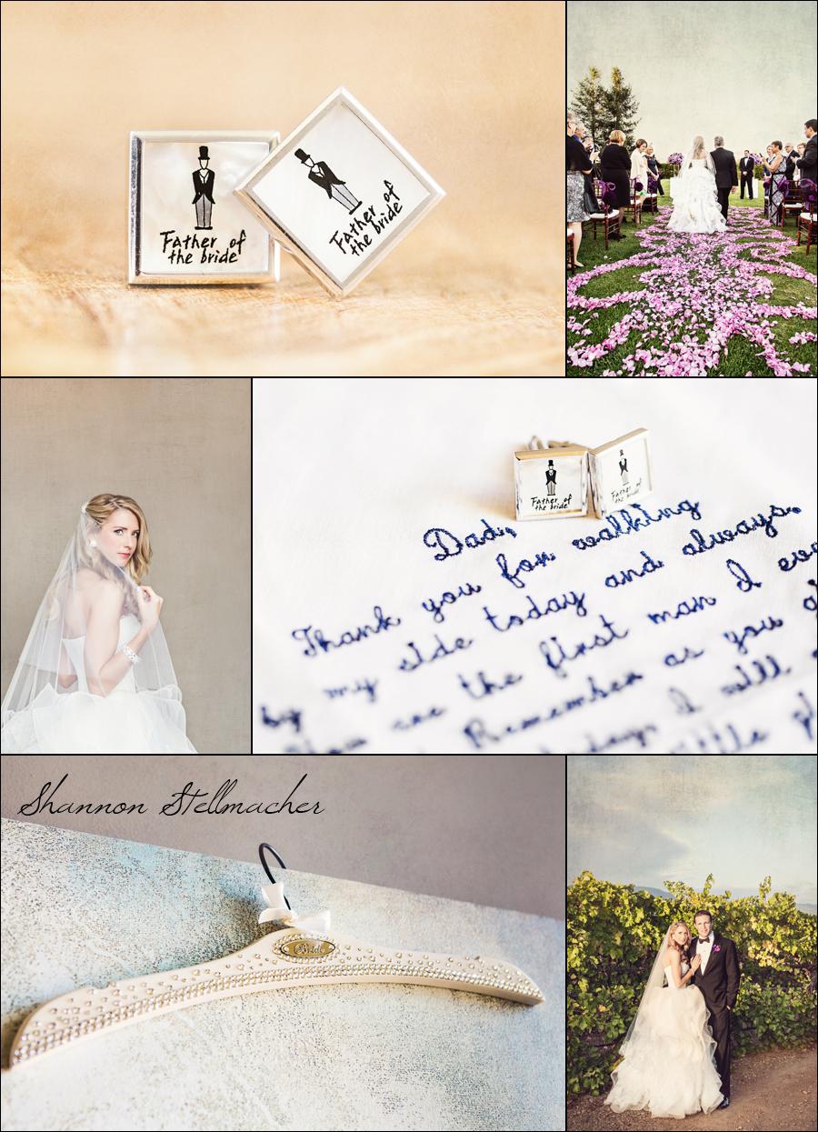 Trentadue Winery Wedding Sonoma.jpg
