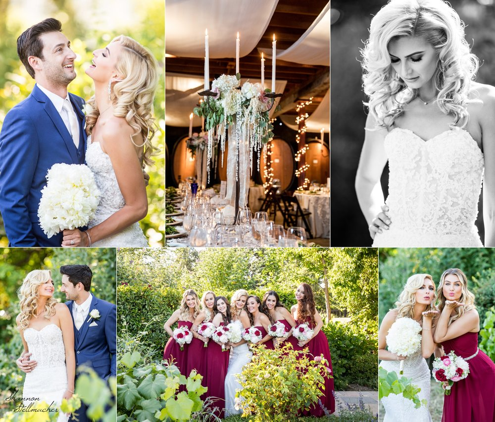 Napa Wedding Photographer 3.jpg