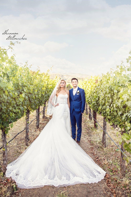 Napa Vineyard Wedding.jpg