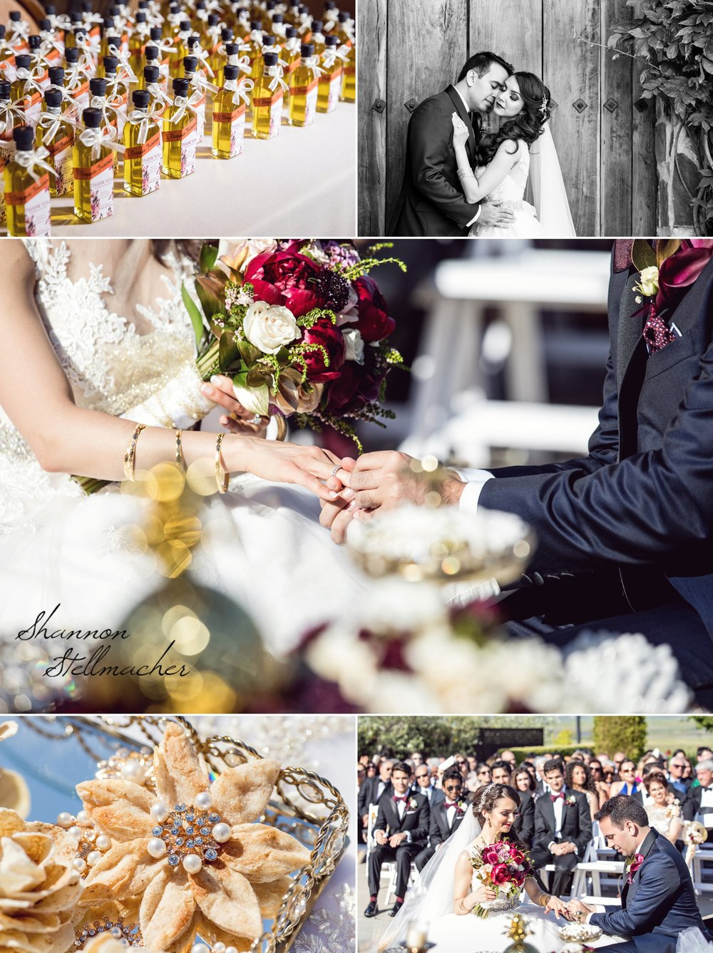 Jacuzzi Winery Wedding Sonoma 2.jpg
