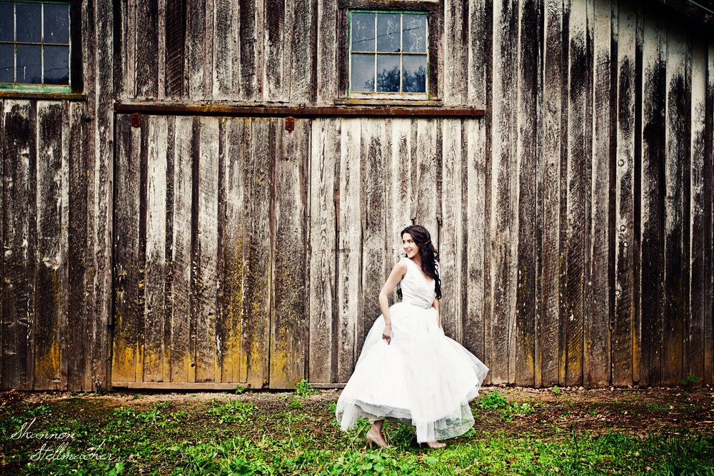 wine country barn wedding.jpg